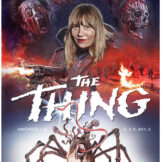 201-5-the-thing