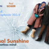 unspooled-eternal-sunshine