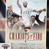 unspooled-chariots-of-fire-final
