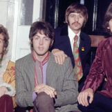 the-beatles-gettyimages-1183628511