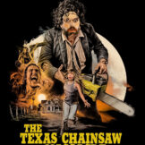 unspooled-texas-chainsaw