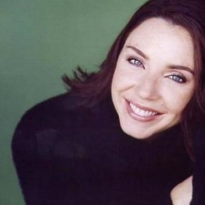 Stephanie Courtney weight gain