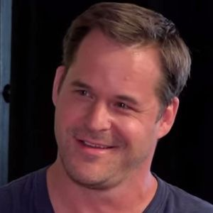 Kyle Bornheimer how i met your mother