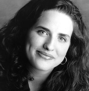 Tami Sagher