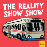 the reality SHOW show