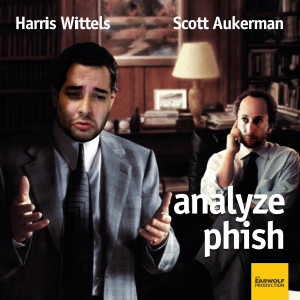 Analyze Fish