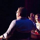 by-the-way_lena_dunham_and_jeff_garlin_by_lincoln-andrew-defer_-3