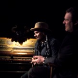 jeff-tweedy-and-jeff-garlin-at-largo-at-the-coronet-theatre-1-23-12_photo-by-lincoln-andrew-defer-2012-72dpi-full-size-copy