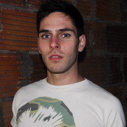 Frank Cappello