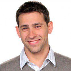 Brett Erlich