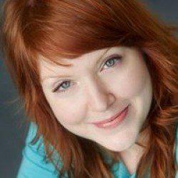 Dana Powell