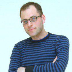 Raphael Bob-Waksberg