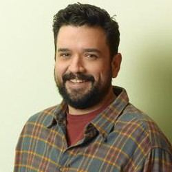 Horatio Sanz