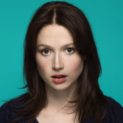 Ellie Kemper On Earwolf