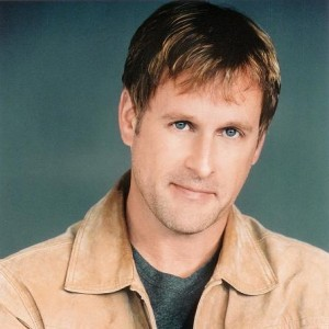 dave coulier on earwolf
