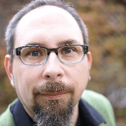 Paul Riismandel