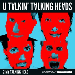 Commentary Special - U Talkin' U2 To Me?