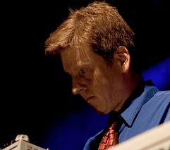 Peter Conheim