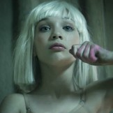 dance-moms-maddie-ziegler-in-sias-chandelier_article_story_large