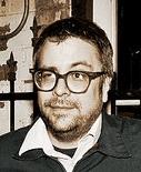 Jon Snodgrass