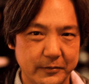 Kevin Kataoka