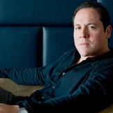 jon-favreau-chair