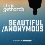 Beautiful Stories From Anonymous People