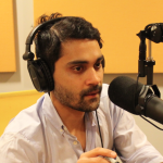 Mehar Sethi