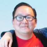 Kevin Awakuni