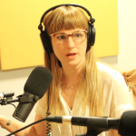 Kerrie Kvashay-Boyle