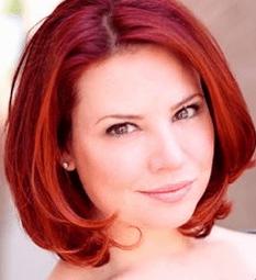 Robyn Clark