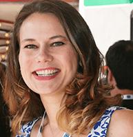 Emily Gipson
