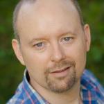 Troy A. Miller