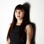 Kat Ahn