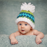 adorable-portrait-of-two-months-old-baby