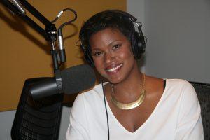 Cassandra Freeman