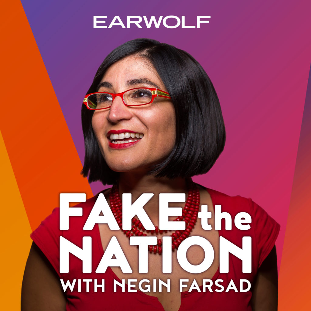 Fakes changing the taste of the nation