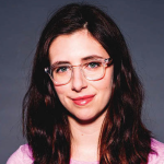 Nicole Silverberg