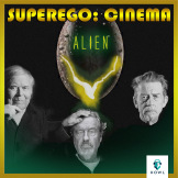 superego-cinema-alien