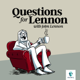 howl_cover_questionsforlennon_1600x1600_d