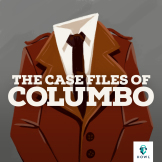 howl_cover_thecasefilesofcolumbo_1600x1600_final