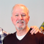 Larry Heider