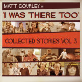 i-was-there-too-logo-collected-stories-vol-3