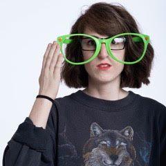 Melissa Darch