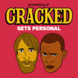 Cracked Gets Personal