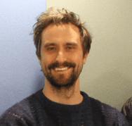 Matt Ingebretson