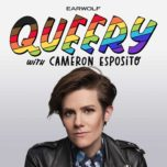 Queery with Cameron Esposito