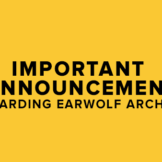earwolf_archive_graphic