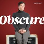 Obscure with Michael Ian Black
