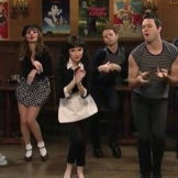 les-jeunes-de-paris-french-dance-skit-on-snl